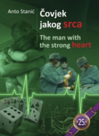 Čovjek jakog srca